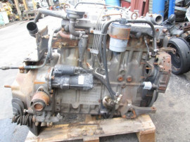 Piese de motor MWM 4.10TCA CO