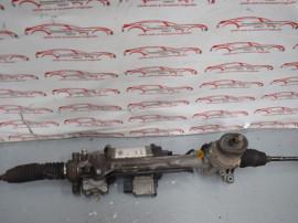 Caseta directie electrica Audi A3 8P 1K1909144E 499
