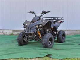 Promotie/atv 125cc mega,renegade,imp.germania