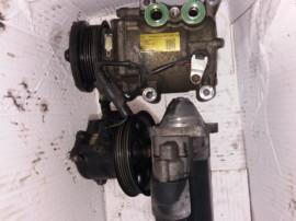 Compresor ac ford focus