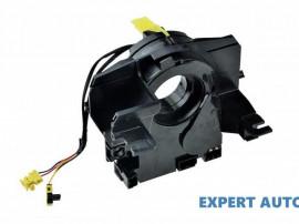 Spirala airbag Jeep Wrangler 4 (2017->)[JL] 5156106AA