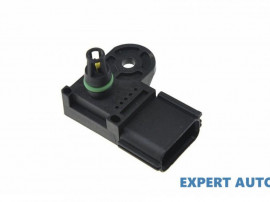 Senzor presiune admisie aer Ford S-Max (2006->) 1119939