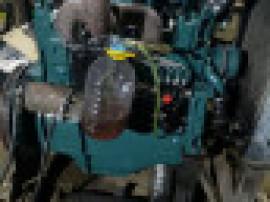 Motor tractor U650 80 CP (U800)