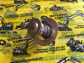 Termostat buldoexcavator Komatsu WB93,WB97