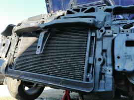 Trager vw golf 4 bora radiator apa clima ventilator motor