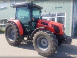 Tractor SAME explorer 90.4LS , 90CP,4x4