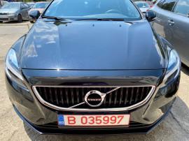 Volvo V40,T2,2019,benzina,17500km,automata