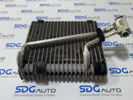 Radiator evaporator clima Volkswagen Transporter T5 2006 - 2