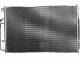 Condensator climatizare THERMOTEC Volkswagen Crafter 30-35 B