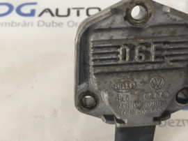 Senzor Baie Ulei Volkswagen Crafter 2.5TDI 2007 - 2012