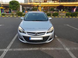 Opel Astra, pret negociabil