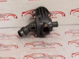 Corp termostat Audi A3 8P 06F121111 2.0 FSI AXW 583