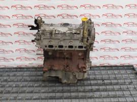 Motor Renault Kangoo 1.6 B 16V K4M A7 95 cp 584