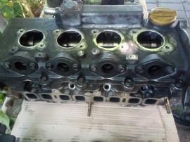 Chiuloasa Opel Astra g 1.7cdti-z17dtl+alte componente motor