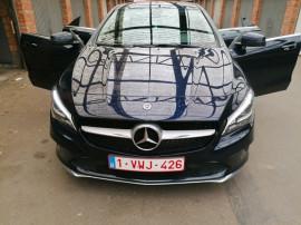 Mercedes CLA 180D 05_2018