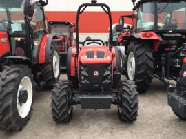 Tractor NOU Armatrac 514E (50CP) An 2020