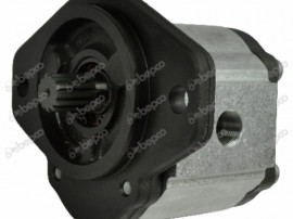 Pompa hidraulica same / deutz / lamborghini 04450516 4450516