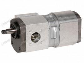 Pompa hidraulica claas / massey ferguson 3797116m1