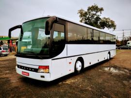 Setra 315 GT - 340 CP -KLIMA- Posibilitate RATE- SCHIMB