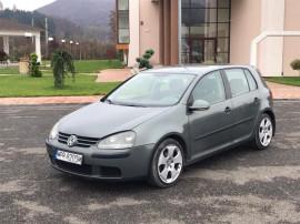 Volkswagen Golf V 1.9 TDI Golf 5