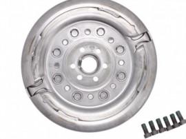 Volanta SACHS Volkswagen Passat Variant (3C5) 1.9 TDI Cod mo