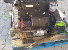 Motor Perkins AA 80576 pentru incarcator