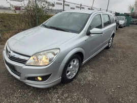 Opel astra h 125cp