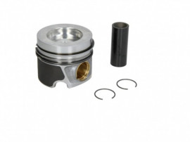Piston NURAL Volkswagen Crafter, CADDY, GOLF, JETTA, PASSAT,