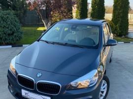 BMW 216D ActiveTourer