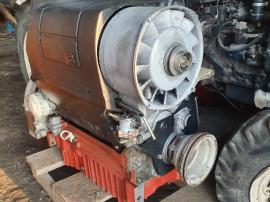 Motor Same