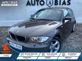 BMW SERIA 1 / Euro 5