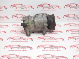 Compresor clima VW Polo 6N2 1.0 AUC 599