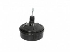 Amplificare frane BOSCH 0204054468 Volkswagen Crafter 2.5 20