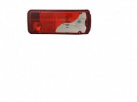 Stop spate stanga TYC 11-11698-05-2 Volkswagen Crafter 2.0 2