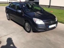 Opel ASTRA H Cutie automata 1.6 benzina + GPL