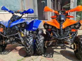 Atv renegade 125cc , model nou 2021