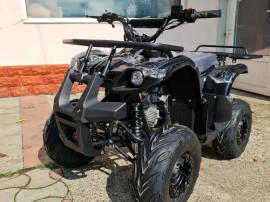 Atv GRIZLLY 125cc, CDI ,cel mai NOU Model 2021