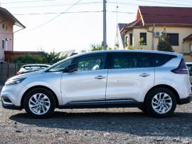 Renault Espace 2015 - 7 locuri - cutie automata - garantie