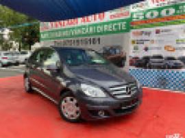 Mercedes-Benz B-Klasse,2.0Diesel,2007,Finantare Rate