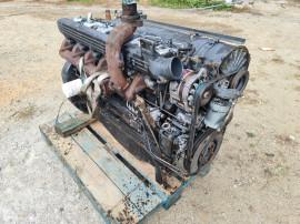 Motor Same Antares 130