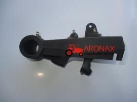 Corp Gol RS3770 28mm Bamfords