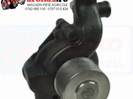 Pompa apa Fiat 81876895, 81878153,