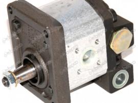 Pompa hidraulica Case ih 69/565-81, 5162569, 5167397, 518027