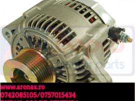 Alternator John Deere RE46608 , SE501380 , TY6762