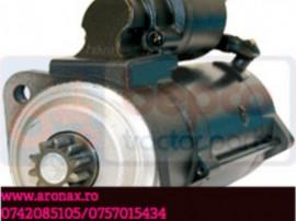 Electromotor john deere re501357 , re501680 , re501689