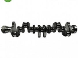 Arbore motor Claas / Renault 6005004002 , 6005010993