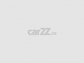 Ford Transit Autoplatforma - Trailer - Cat B - Recent adus