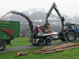 Tocător lemn MusMax 9 XL Z
