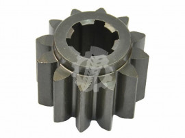 290-413290M1 Pinion Z-12 / 28mm/34mm (MF: 86, 87)