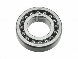 600-235952 Rulment FAG Combina Claas